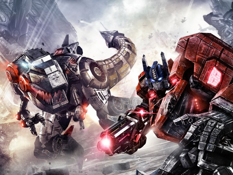transformers_fall_of_cybertron