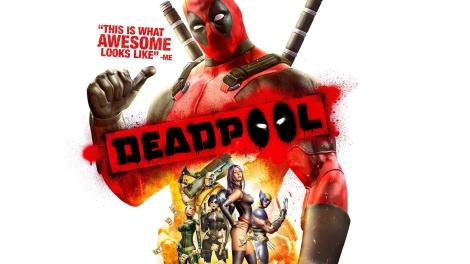 Deadpool_game